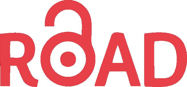 logo_ROAD_OA.png